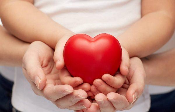 ריפוי טבעי מקוליטיס לילדה בת 5