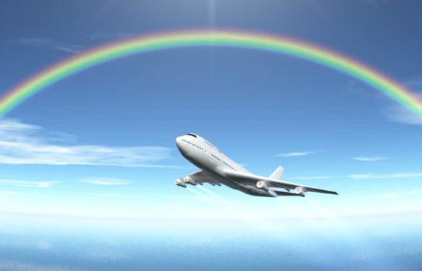 איך לשמור על הבריאות בטיסה? מה להביא למטוס והאם להזמין ארוחה?